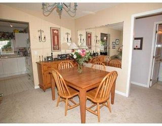 """Photo 3: 110 1242 TOWN CENTRE BV in Coquitlam: Canyon Springs Condo for sale in """"THE KENNEDY"""" : MLS®# V595966"""