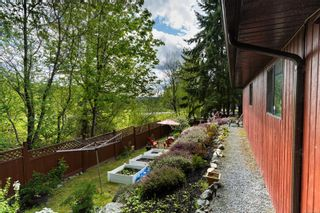 Photo 26: 1800 Deborah Dr in : Du East Duncan House for sale (Duncan)  : MLS®# 874719