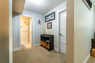"Photo 36: 1 5756 PROMONTORY Road in Chilliwack: Promontory Townhouse for sale in ""The Ridge"" (Sardis)  : MLS®# R2566561"
