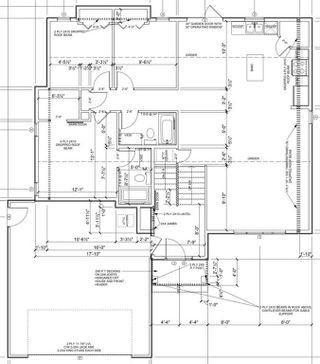 Photo 2: 372 McKay Street: St Francois Xavier Residential for sale (R11)  : MLS®# 202029911