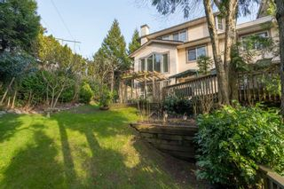 """Photo 18: 23 1238 EASTERN Drive in Port Coquitlam: Citadel PQ Townhouse for sale in """"PARKVIEW RIDGE"""" : MLS®# R2443323"""
