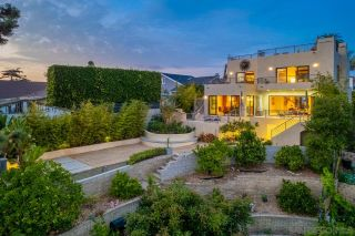 Photo 7: MISSION HILLS House for sale : 5 bedrooms : 2283 Whitman St in San Diego