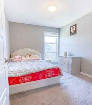 Photo 18: 4229 PROWSE Way in Edmonton: Zone 55 House for sale : MLS®# E4260790