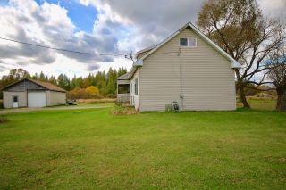 Photo 24: 85 Lavallee RD in Devlin: House for sale : MLS®# TB212037