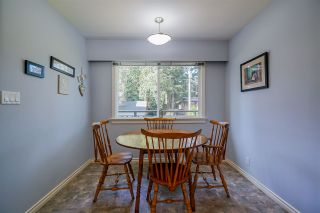 Photo 8: 8640 SUNBURY Place in Delta: Nordel House for sale (N. Delta)  : MLS®# R2446462