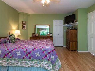 Photo 31: 1017 Kingsley Cres in COMOX: CV Comox (Town of) House for sale (Comox Valley)  : MLS®# 785781