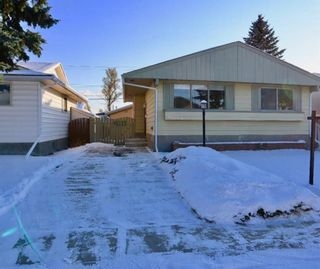 Photo 17: 153 Margate Close NE in Calgary: Marlborough Detached for sale : MLS®# A1044736