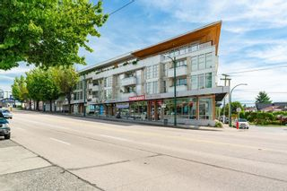 Photo 17: 206 4338 COMMERCIAL Street in Vancouver: Victoria VE Condo for sale (Vancouver East)  : MLS®# R2599260