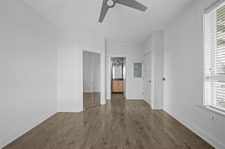 """Photo 17: 417 733 W 14TH Street in North Vancouver: Mosquito Creek Condo for sale in """"Remix"""" : MLS®# R2554656"""