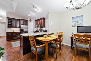Photo 25: BRIDLEWOOD PL SW in Calgary: Bridlewood House for sale