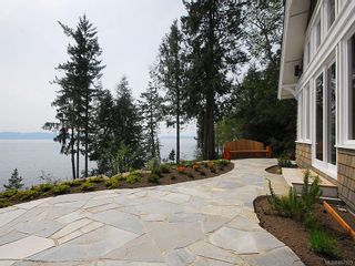 Photo 2: 2470 Lighthouse Point Rd in : Sk French Beach House for sale (Sooke)  : MLS®# 867503