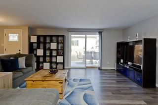 Photo 15: 231 BRENTWOOD Drive: Strathmore Detached for sale : MLS®# A1050439