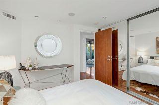 Photo 33: LA JOLLA House for sale : 6 bedrooms : 342 Playa Del Sur
