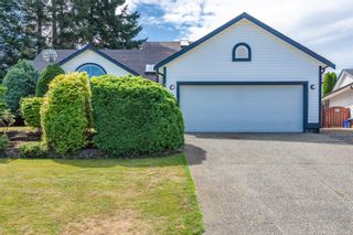 Photo 47: 525 Cove Pl in : CR Willow Point House for sale (Campbell River)  : MLS®# 884520