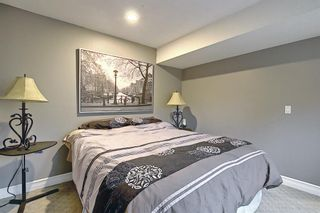 Photo 39: 925 EAST LAKEVIEW Road: Chestermere Detached for sale : MLS®# A1101967