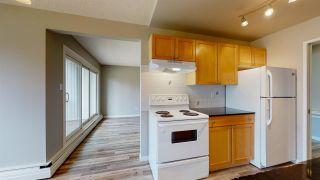Photo 9: 11415 41 Avenue NW in Edmonton: Zone 16 Condo for sale : MLS®# E4242772