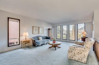 Photo 12: 2330 Oneida Drive in Coquitlam: Chineside House for sale : MLS®# R2135344