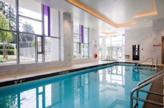"""Photo 16: 3603 6538 NELSON Avenue in Burnaby: Metrotown Condo for sale in """"MET 2"""" (Burnaby South)  : MLS®# R2289453"""