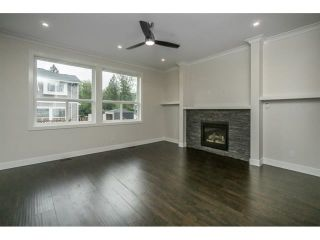 Photo 6: 11233 243 A Street in Maple Ridge: Cottonwood MR House for sale : MLS®# R2177949