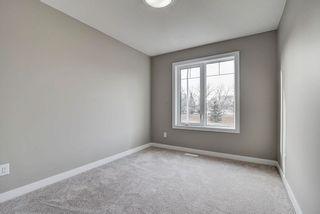 Photo 17: 10359 149 Street in Edmonton: Zone 21 House Half Duplex for sale : MLS®# E4246600