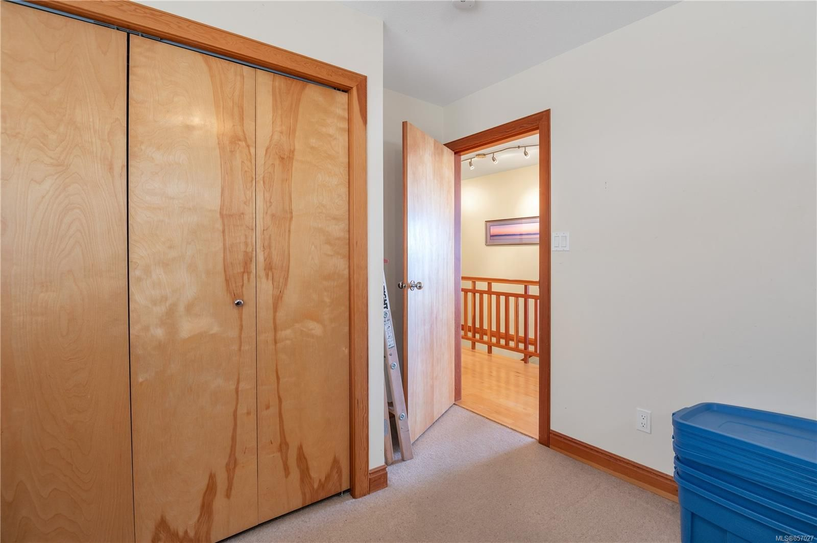 Photo 19: Photos: 253 S Alder St in : CR Campbell River South House for sale (Campbell River)  : MLS®# 857027