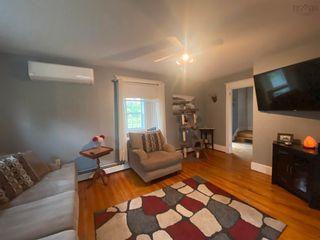Photo 7: 2039 Union Street in Westville: 107-Trenton,Westville,Pictou Residential for sale (Northern Region)  : MLS®# 202120522