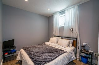 Photo 22: 1786 6TH Avenue in Prince George: Crescents House for sale (PG City Central (Zone 72))  : MLS®# R2464757