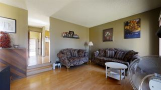 Photo 9: 1219 39 Street in Edmonton: Zone 29 House for sale : MLS®# E4239906