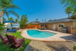 Photo 50: SANTEE House for sale : 3 bedrooms : 9350 Burning Tree Way