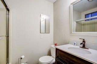 Photo 22: Condo for sale : 2 bedrooms : 4494 Mentone Street #21 in San Diego
