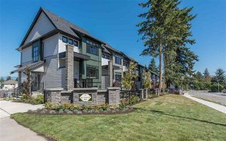 Photo 19: 15177 60 Avenue in Surrey: Multifamily for sale : MLS®# R2135560
