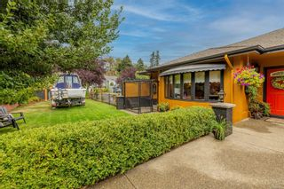 Photo 42: 392 Crystalview Terr in : La Mill Hill House for sale (Langford)  : MLS®# 885364