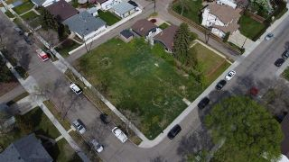 Photo 4: 13530/13512 115 Avenue in Edmonton: Zone 07 Land Commercial for sale : MLS®# E4260050