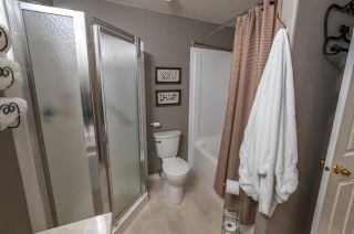 Photo 15: #703 2265 ATKINSON Street, in Penticton: House for sale : MLS®# 191033