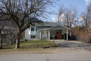 Photo 15: 555 FORT Street in Hope: Hope Center House for sale : MLS®# R2349100