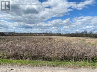 Photo 3: PT 3 & 4 COUNTY ROAD 29 Road in Haldimand Twp: Vacant Land for sale : MLS®# 40109580