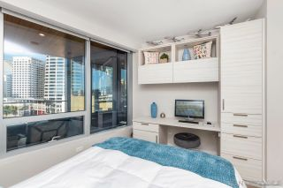 Photo 24: Condo for sale : 2 bedrooms : 888 W E Street #905 in San Diego