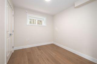 Photo 23: 2148 E 44 Avenue in Vancouver: Killarney VE Condo for sale (Vancouver East)  : MLS®# R2526846