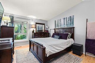 Photo 20: 40 126 Portsmouth Boulevard in Winnipeg: Tuxedo Condominium for sale (1E)  : MLS®# 202124692