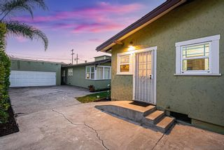 Photo 20: NORMAL HEIGHTS Property for sale: 4950-52 Hawley Blvd in San Diego