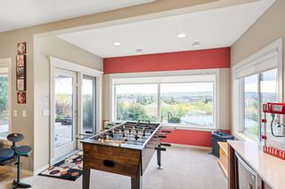 Photo 40: 99 Tuscany Glen Park NW in Calgary: Tuscany Detached for sale : MLS®# A1144284