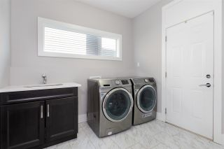 Photo 22: 1327 AINSLIE Wynd in Edmonton: Zone 56 House for sale : MLS®# E4244189