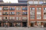 """Main Photo: 207 1066 HAMILTON Street in Vancouver: Yaletown Condo for sale in """"NEW YORKER"""" (Vancouver West)  : MLS®# R2583496"""