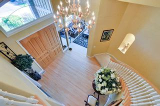 Photo 12: 16348 MORGAN CREEK CRESCENT in Surrey: Morgan Creek Home for sale ()  : MLS®# F1448518