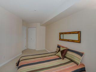Photo 11: 204 3033 TERRAVISTA PLACE in Port Moody: Port Moody Centre Condo for sale : MLS®# R2073080