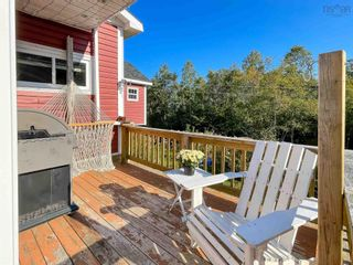 Photo 24: 622 Bennetts Bay Road in Bennett Bay: 404-Kings County Residential for sale (Annapolis Valley)  : MLS®# 202124222