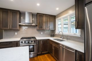Photo 22: 1205 DOGWOOD Crescent in North Vancouver: Norgate House for sale : MLS®# R2550916