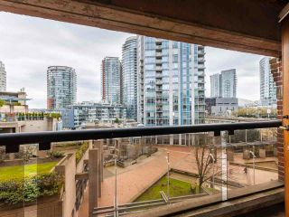 """Photo 9: 5-2 550 BEATTY Street in Vancouver: Downtown VW Condo for sale in """"550 Beatty"""" (Vancouver West)  : MLS®# R2574824"""