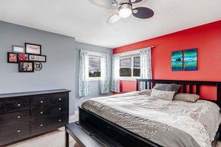 Photo 12: 4724 63 Avenue: Cold Lake House for sale : MLS®# E4250650
