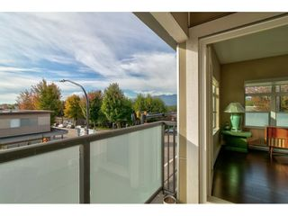 """Photo 25: 207 4710 HASTINGS Street in Burnaby: Capitol Hill BN Condo for sale in """"Altezza by Censorio"""" (Burnaby North)  : MLS®# R2620756"""